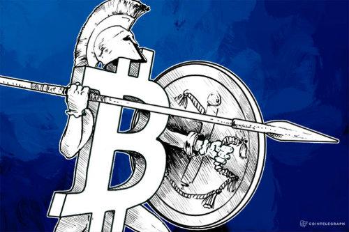 greek-bitcoin